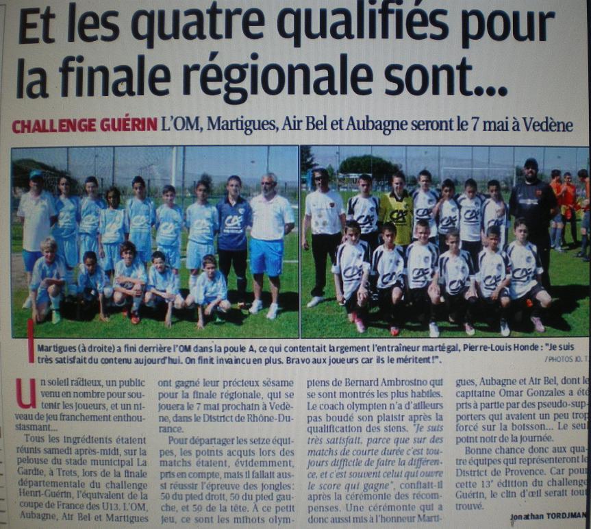 FC MARTIGUES B // DH MEDITERRANEE - Page 2 Imgp5819