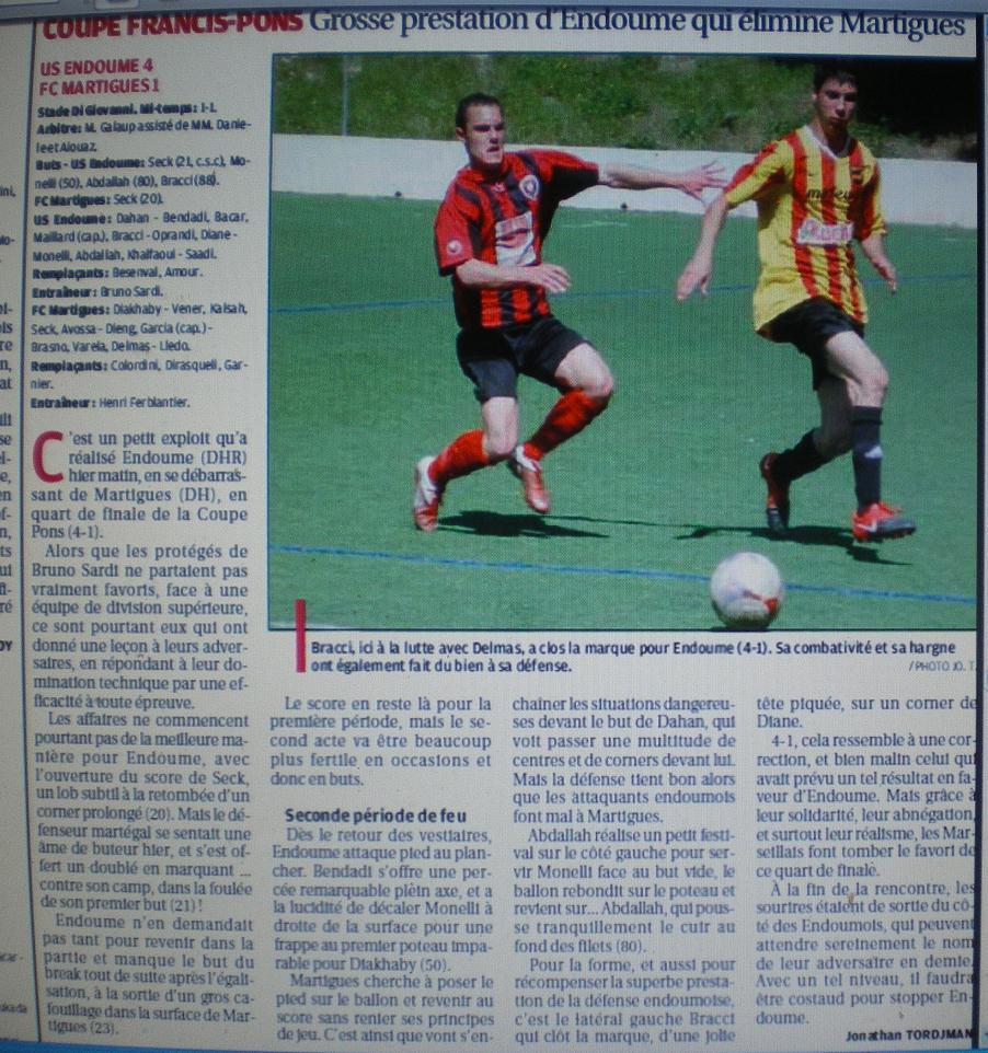 FC MARTIGUES B // DH MEDITERRANEE - Page 2 Imgp5821