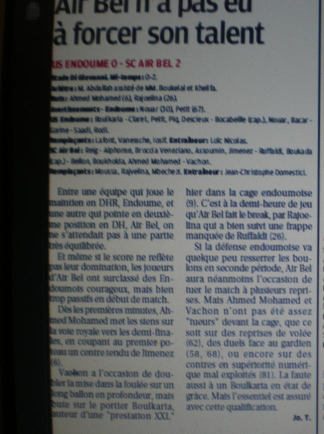 AIR BEL ... - Page 2 Imgp5825