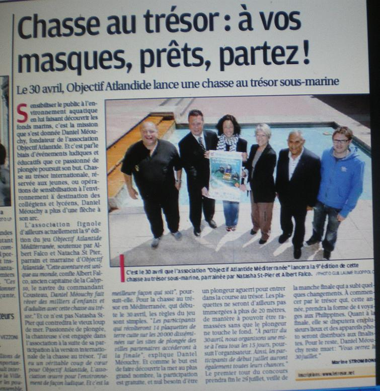 LA POPULATION MEDITERRANEENNE - Page 2 Imgp6226