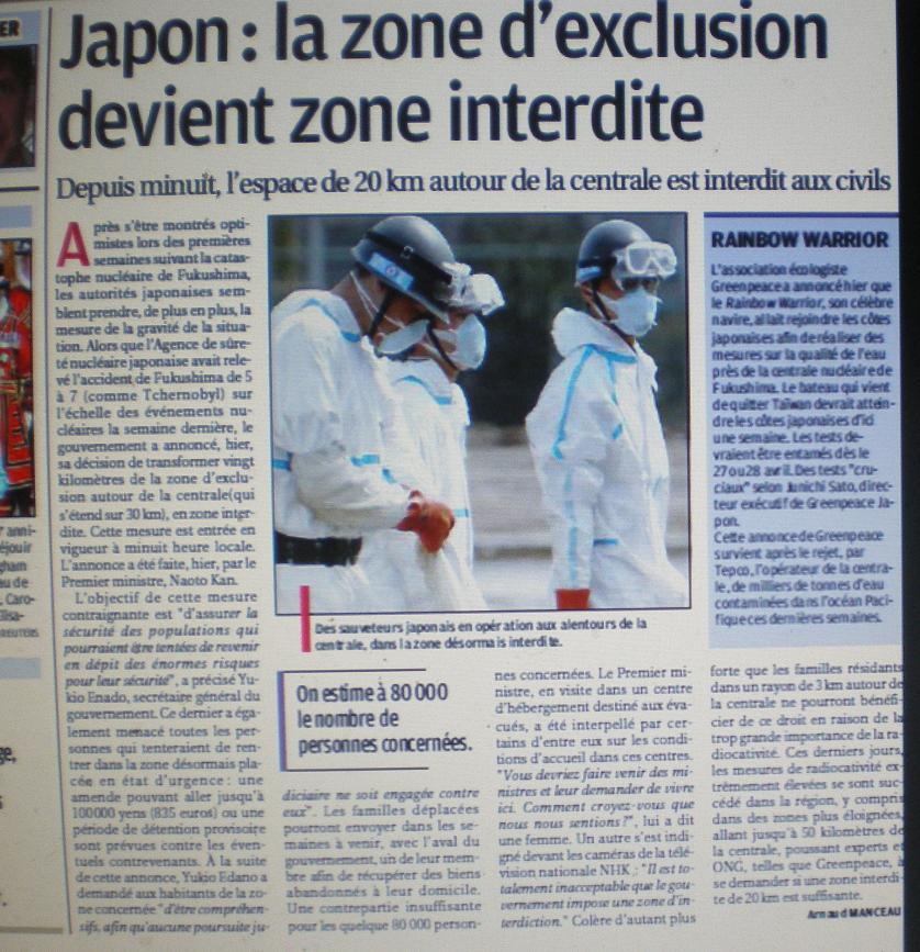 ENERGIES ECOLOGIQUES ET POURQUOI PAS ??? - Page 2 Imgp6426