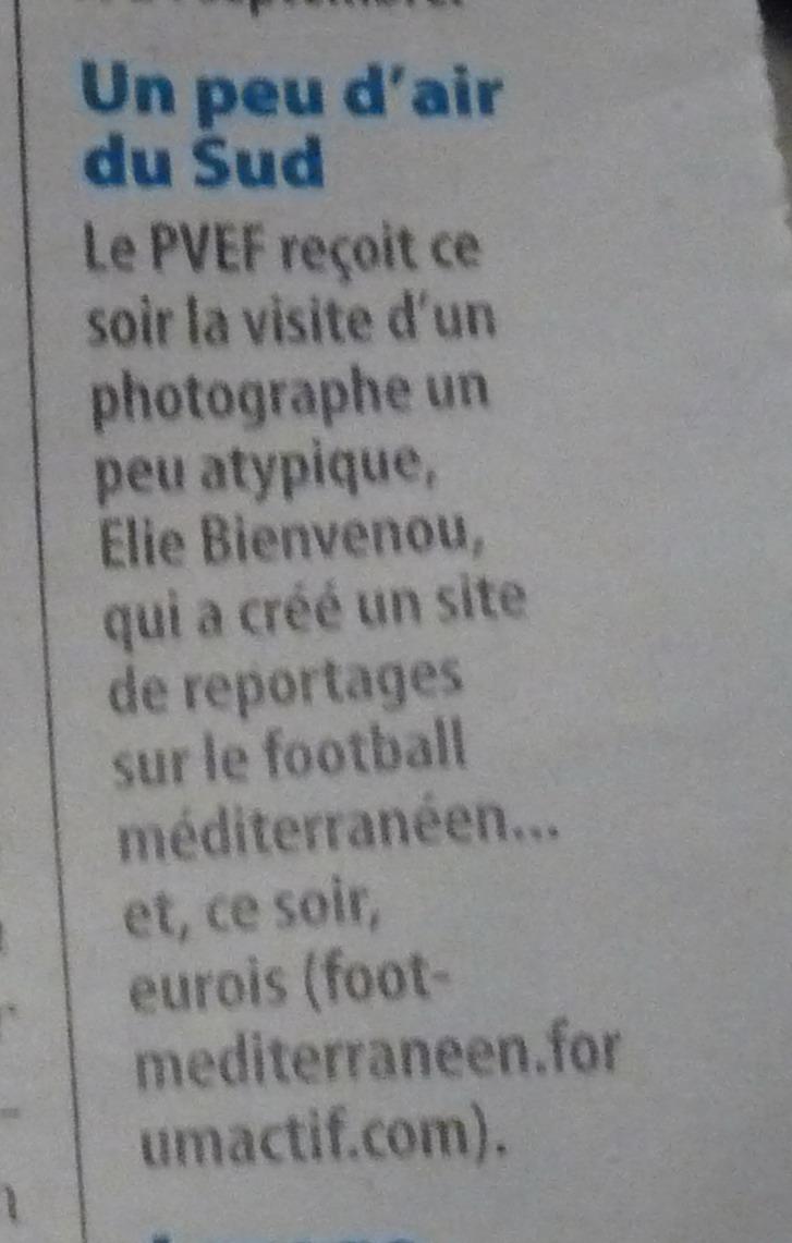 PACY SUR EURE: LE PARIS NORMAND AU COEUR SI TENDRE  P1110110