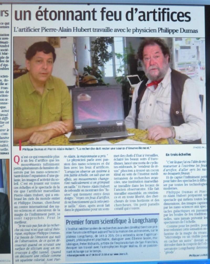 LA POPULATION MEDITERRANEENNE - Page 3 P1170324