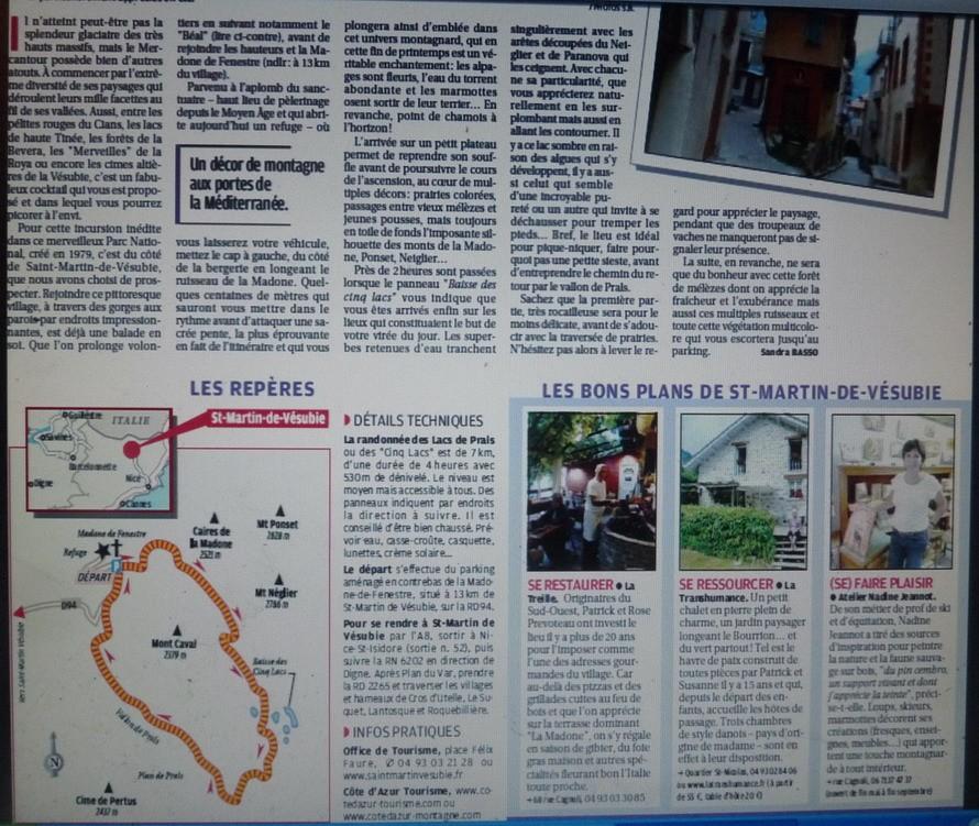 TOURISME EN MEDITERRANEE - Page 2 P1180212