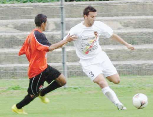 FC MARTIGUES B // DH MEDITERRANEE Tttt_b10