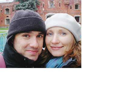 SUPPORTERS DES BLEUS - Page 2 Vcb_bm10