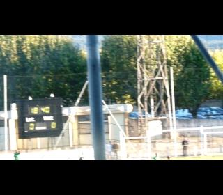 MARSEILLE CONSOLAT SURCLASSE L'INDUSTRIELLE GARDANNE - Page 4 Video_58