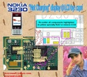 ALL NOKIA NOT CHARGING FULTS 3230_n10