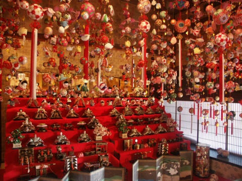 Hinamatsuri - la fête des poupées Hina_m11