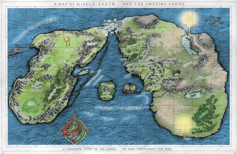 Mapas de Arda Mapa_c11