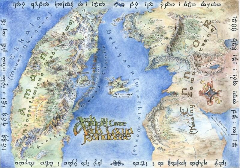 Mapas de Arda Mapa_c12