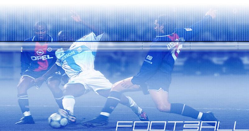 football à brillon