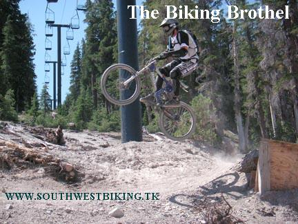 South West Biking UK Forum