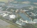 Photos aériennes du Resort - Page 2 P1020411
