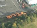 Photos aériennes du Resort - Page 2 P1020412