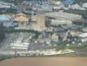 Photos aériennes du Resort - Page 2 P1020413