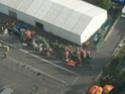 Photos aériennes du Resort - Page 2 P1020414