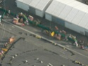 Photos aériennes du Resort - Page 2 P1020415