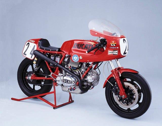 des motos d'homme Nracdu11