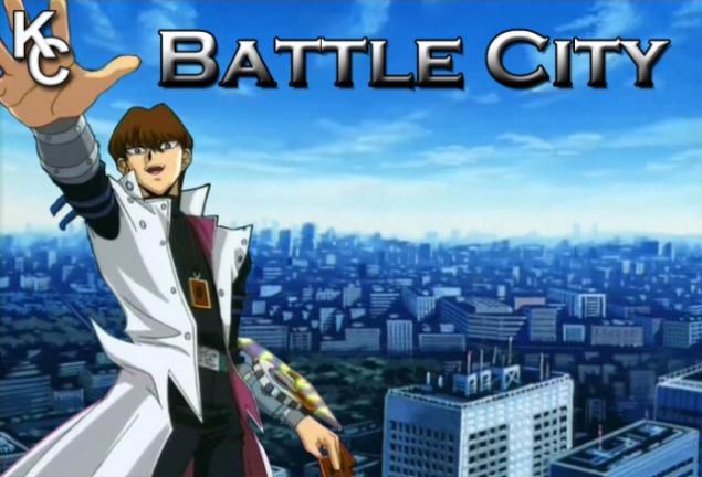 www.battlecity.com