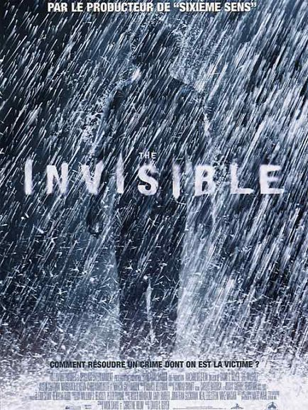 [Hollywood] The Invisible (2007) 18771810