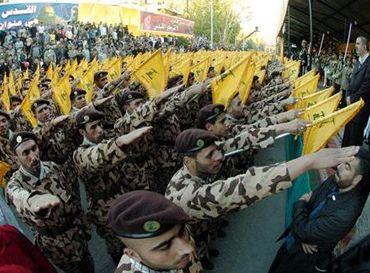 Exploit du Hezbollah - Page 2 Heil2010