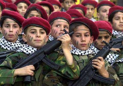 Exploit du Hezbollah - Page 2 Mideas10