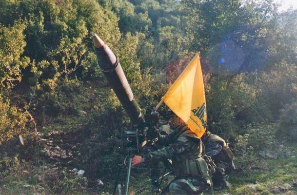Exploit du Hezbollah - Page 2 Normal10