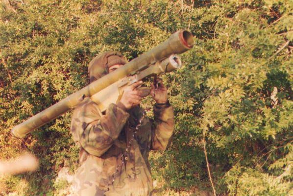 Exploit du Hezbollah - Page 2 Normal11