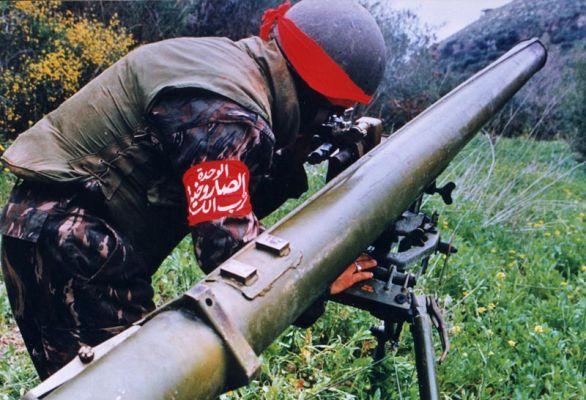Exploit du Hezbollah - Page 2 Normal14