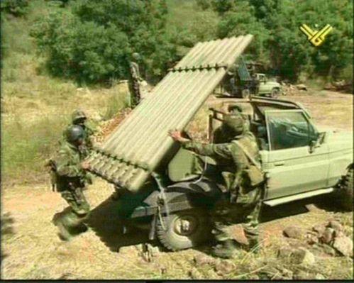 Exploit du Hezbollah - Page 2 Normal16