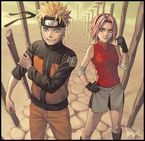 Galeria de imagenes Naruto10