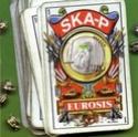 Discografia De Ska-P 16fd4f10