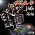 Discografia De Ska-P 49211a10