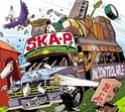 Discografia De Ska-P B1086510