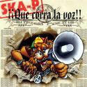 Discografia De Ska-P Bcd86010