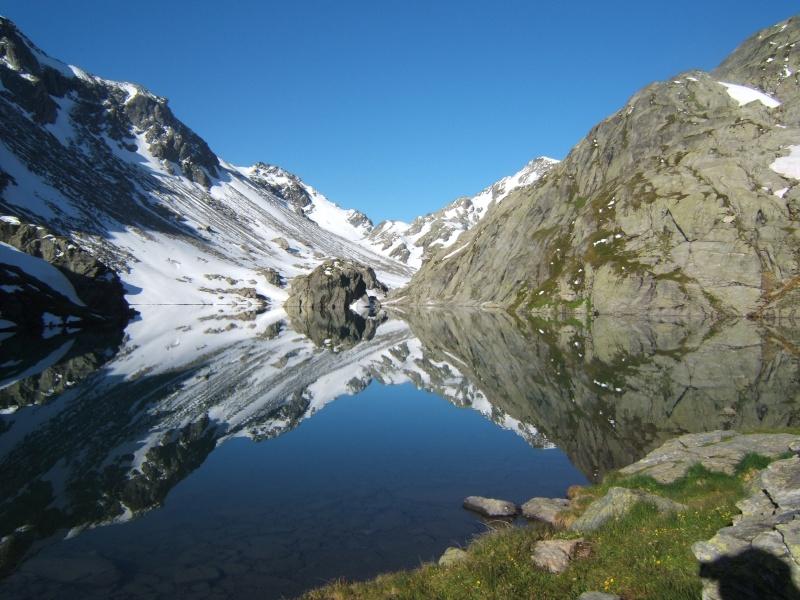Le col du Tachuy (Sainte-Foy) 18-lac11