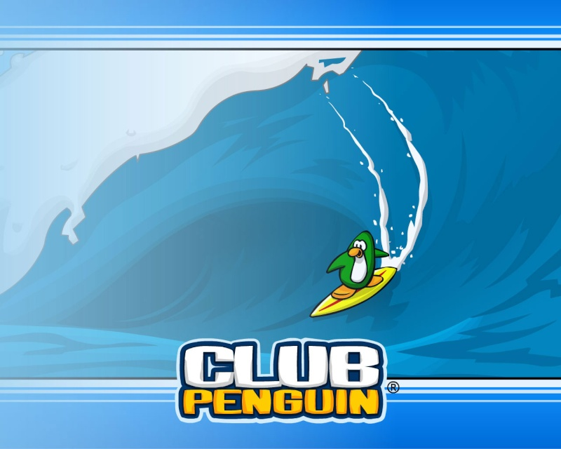 Club Penguin news, cheats, secrets and p