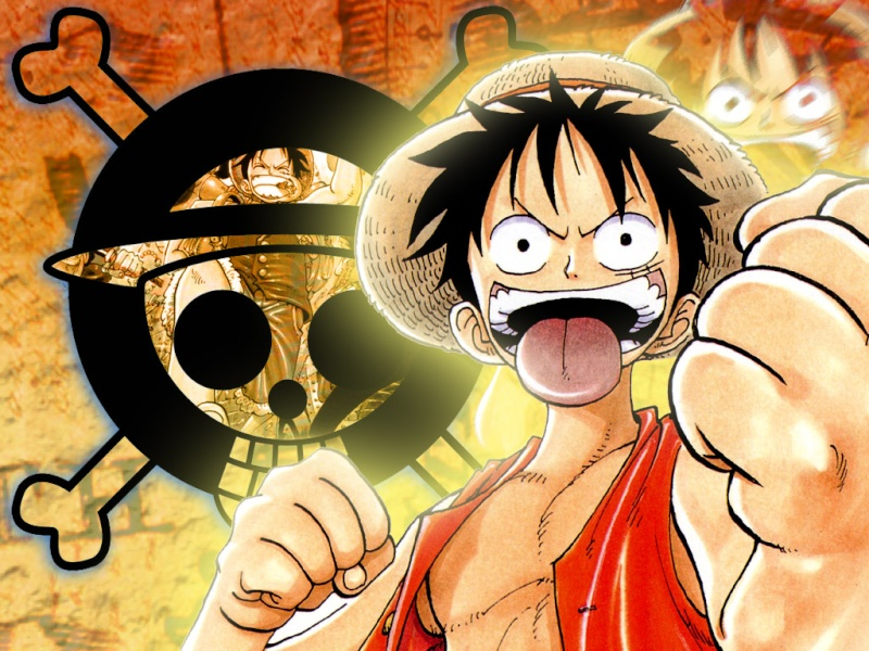 Aliance One piece Ogame Univers 50