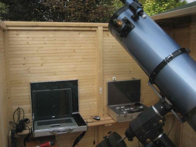 construction de mon observatoire  Img_0413