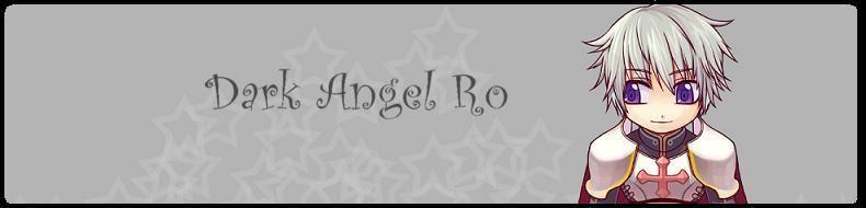 Dark Angel Ro