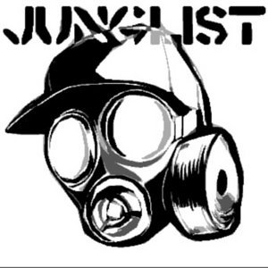 Any drum n bass related photos put them here Jungli10