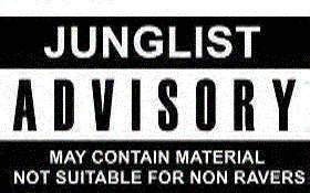 Any drum n bass related photos put them here Jungli11