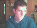 few pics of me :D Jacko_10