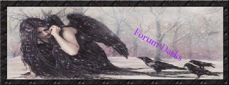 Le forum oukya des Darks dedans