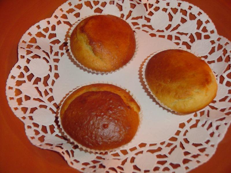 Scrap Muffins des îles 11210