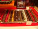 Belgique, ce plat pays qui est le vôtre... Photo-10