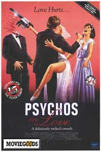 Forum du site Gore France - Portail Psycho11