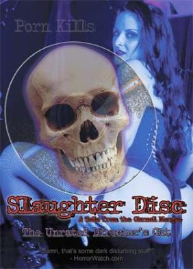 Slaughter Disc Slaugh10