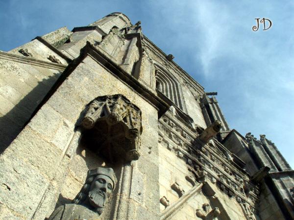 Chapelle de Saint Tugen Tugen_10